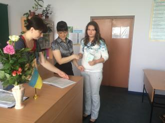 /Files/images/tijden_ukr_movi/2.jpg