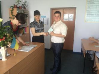 /Files/images/tijden_ukr_movi/3.jpg
