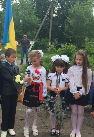/Files/images/tijden_ukr_movi/IMG_1622.JPG